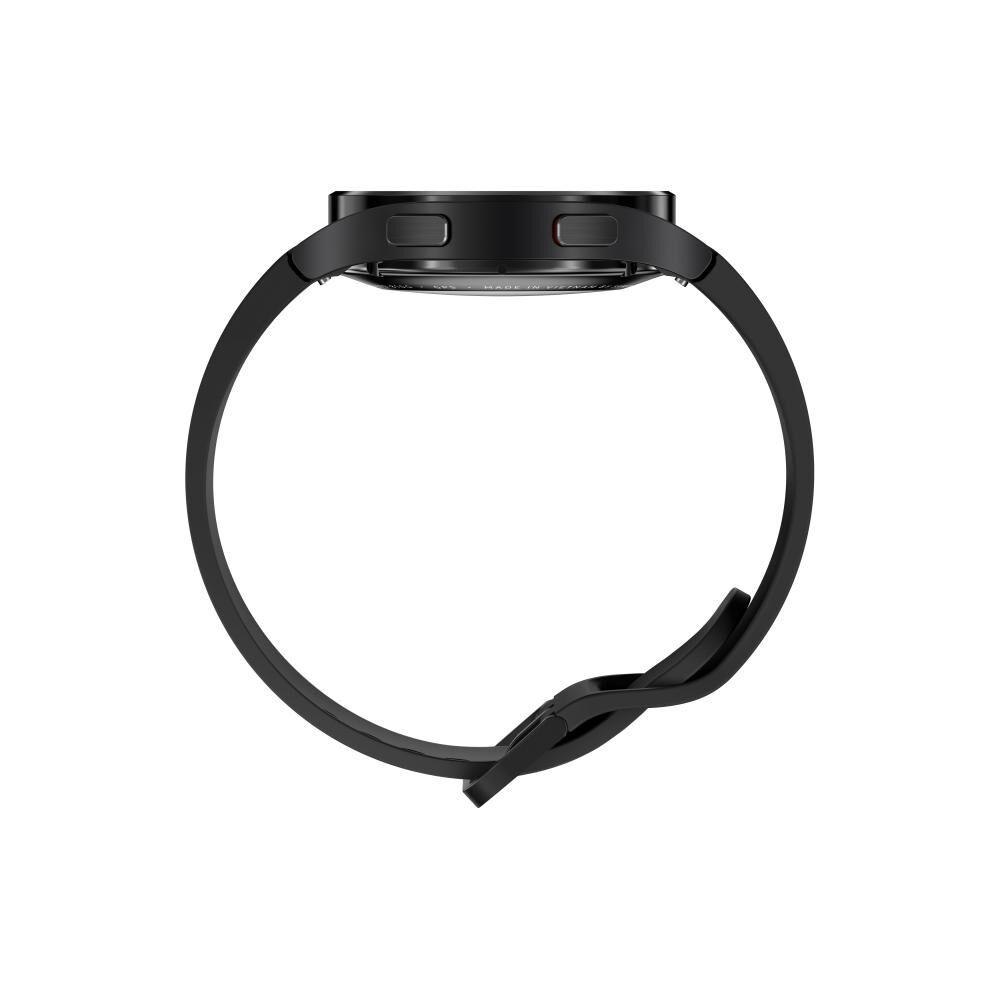 Smartwatch Samsung Galaxy Watch 4 40 mm / 16 Gb image number 4.0