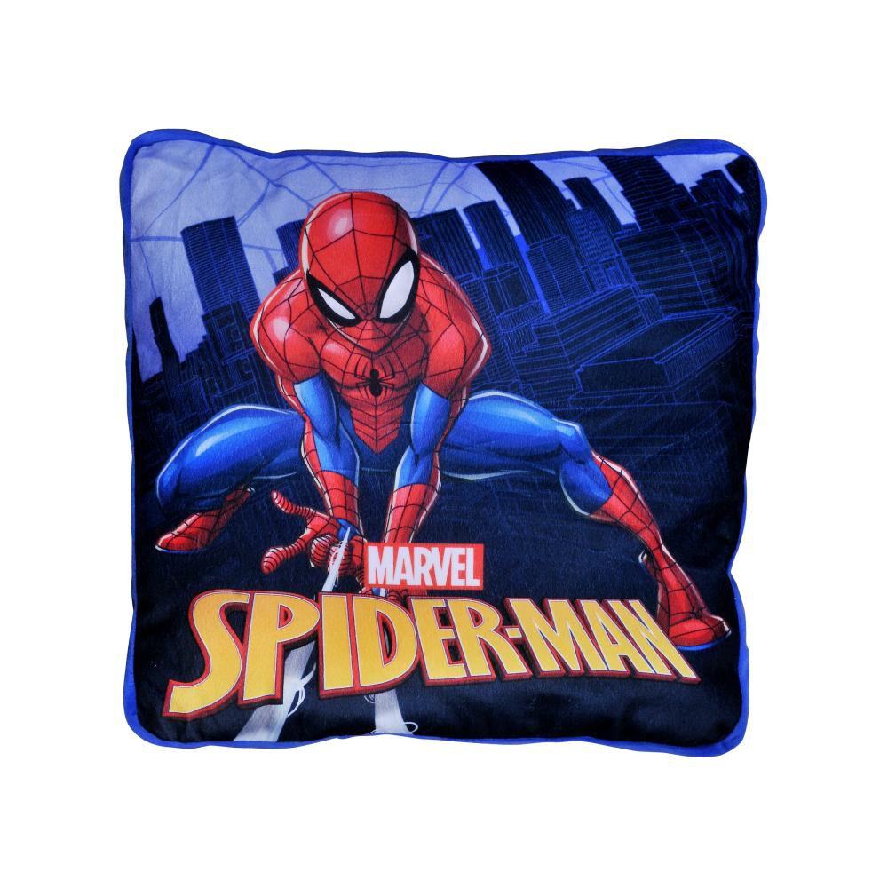 Cojin Spiderman Slinger image number 0.0
