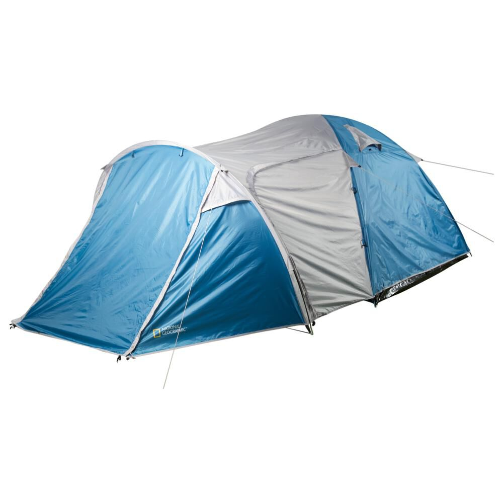 Carpa National Geographic Cng415 / 4 Personas image number 2.0
