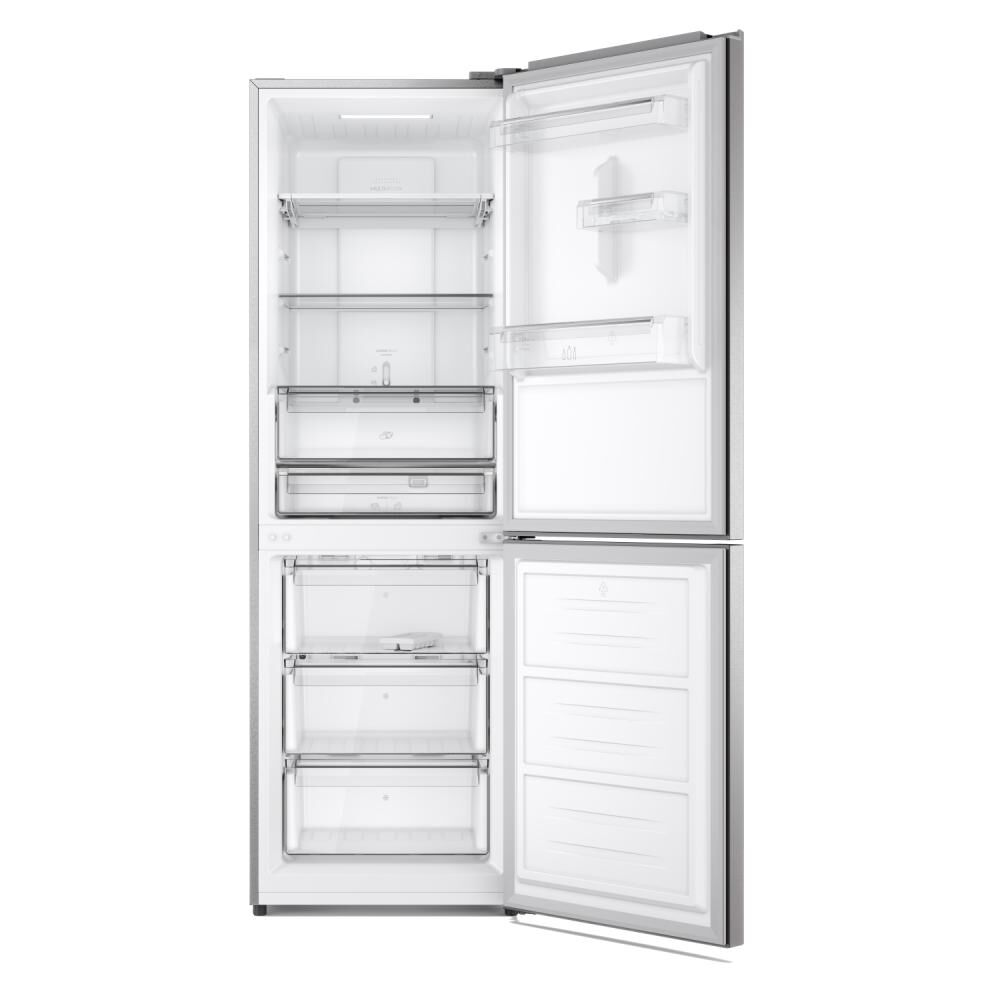 Refrigerador Fensa Db60s / No Frost / 322 Litros image number 3.0
