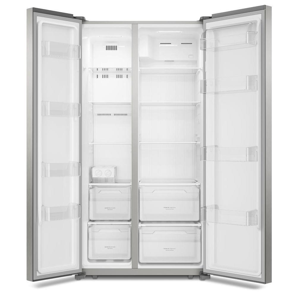 Refrigerador Fensasfx500 / No Frost / 517 Litros image number 4.0