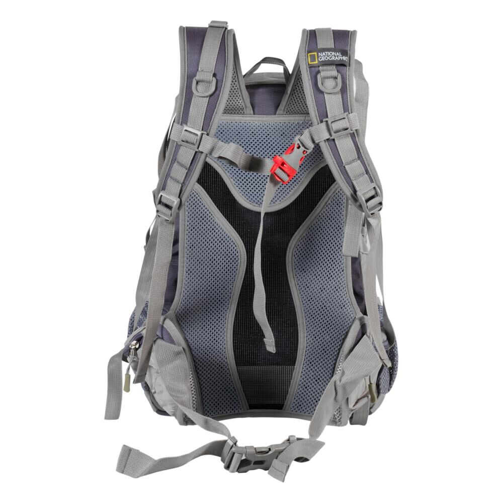 Mochila Outdoor National Geographic Mng3251 image number 1.0