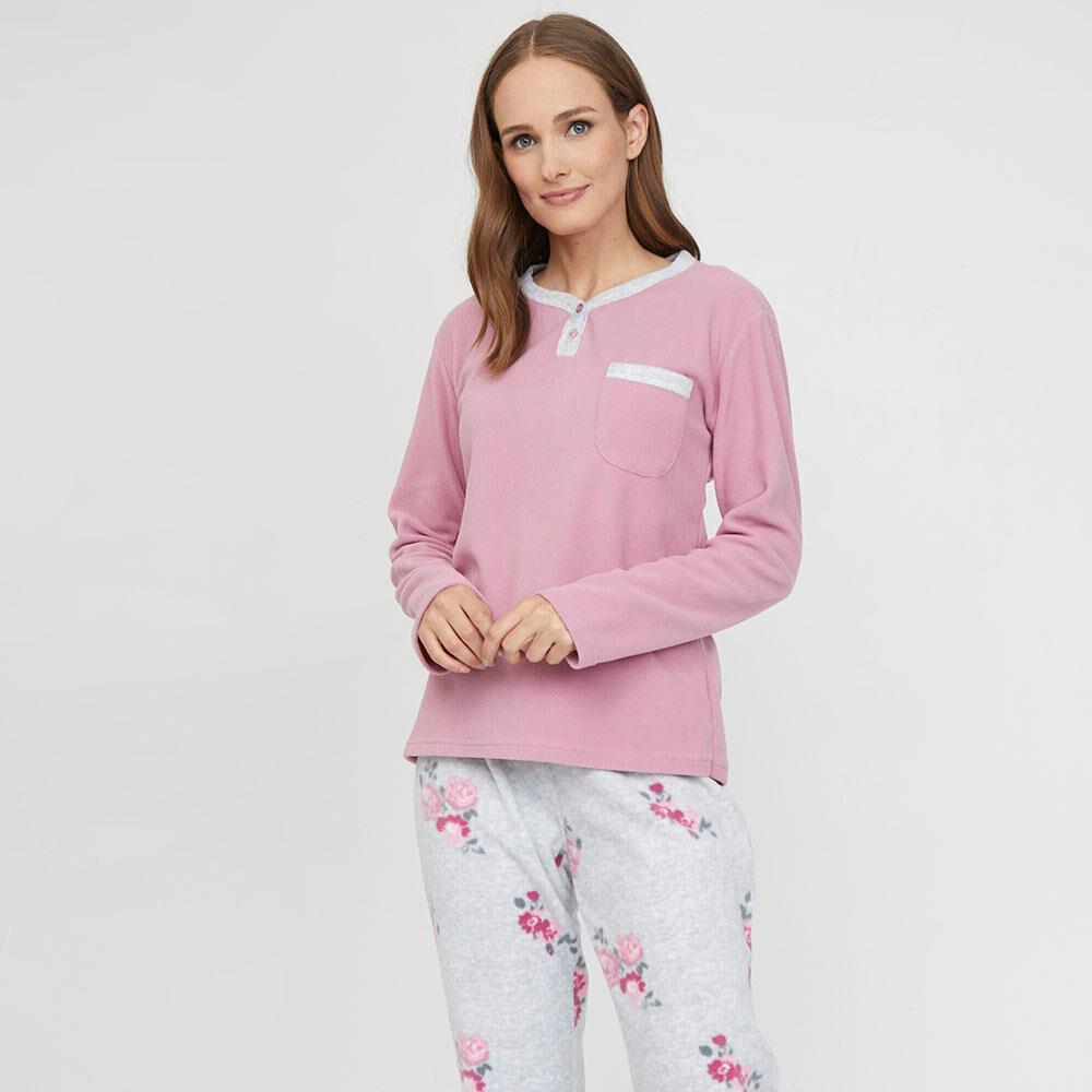 Pijama Lesage Lppi0sh40 image number 0.0