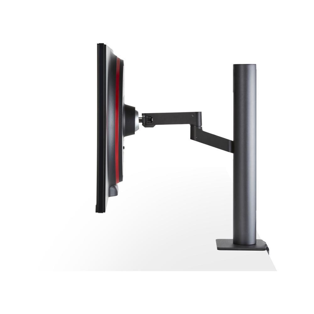 "Monitor Gamer Lg Uktragear Qhd / 27 "" / 1920x1080 / Radeon Freesync image number 8.0"