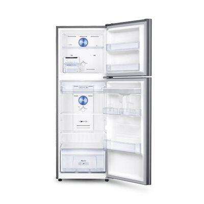Refrigerador Samsung Rt32K5730Sl/Zs / No Frost / 318 Litros
