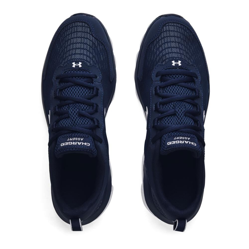 Zapatilla Running Hombre Under Armour Charged Assert 9 image number 3.0