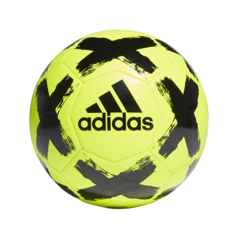 Balón De Futbol Adidas Starlancer N° 5 image number 0.0