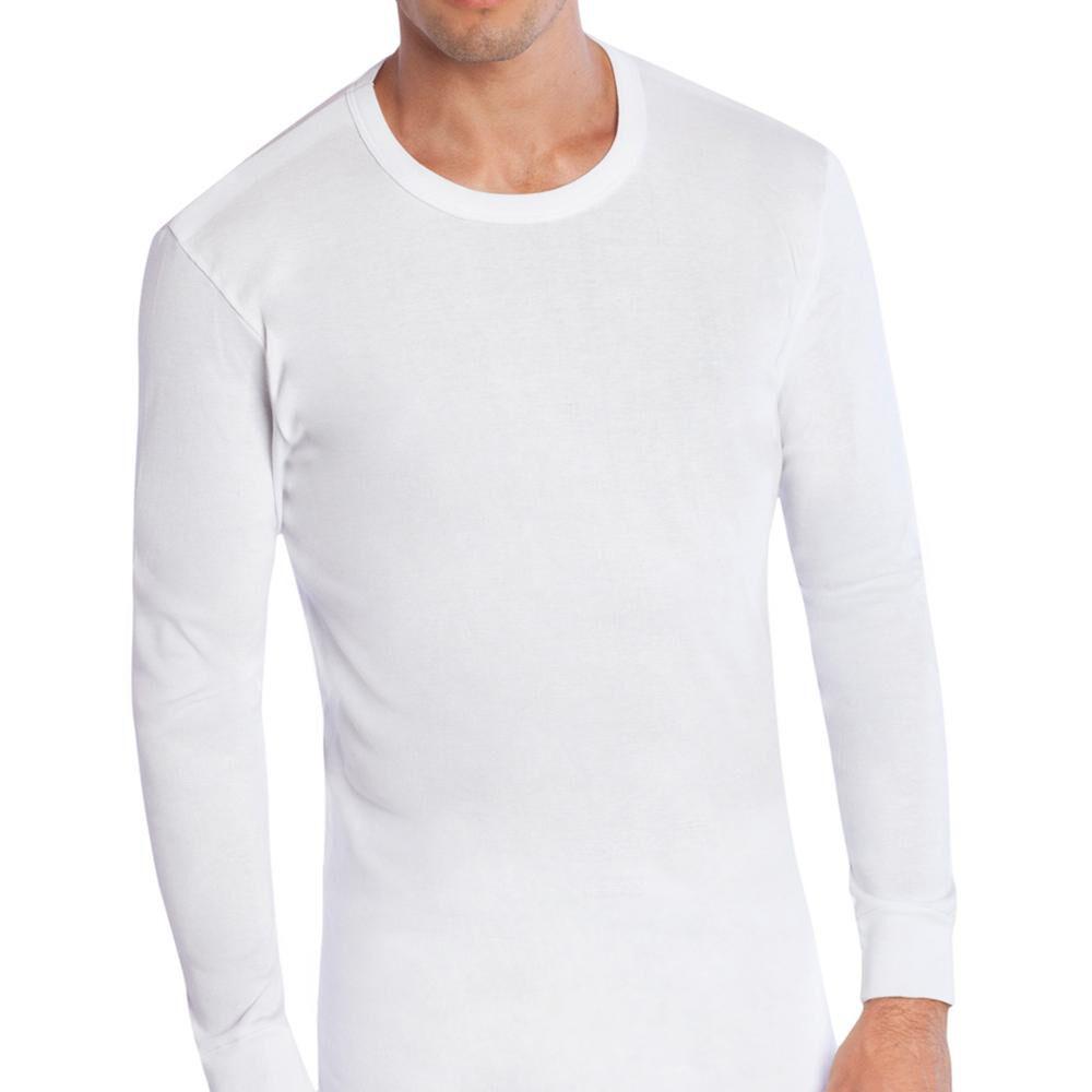 Camiseta Hombre Tais image number 0.0