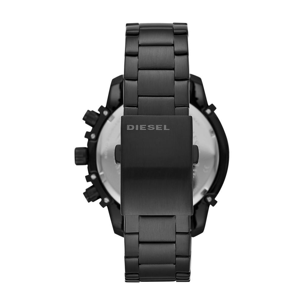 Reloj Vestir Hombre Diesel Dz4529 image number 2.0