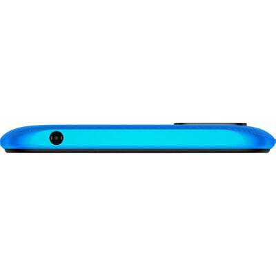 Smartphone Xiaomi Redmi 9c 32 Gb - Entel