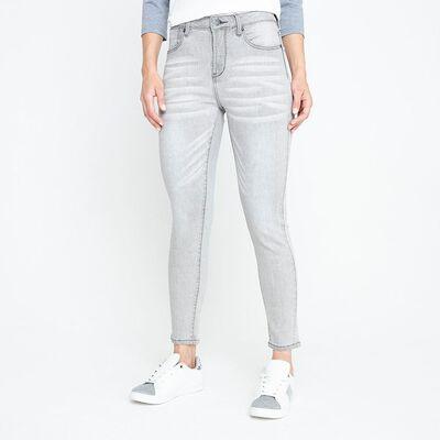 Jeans Mujer Kimera