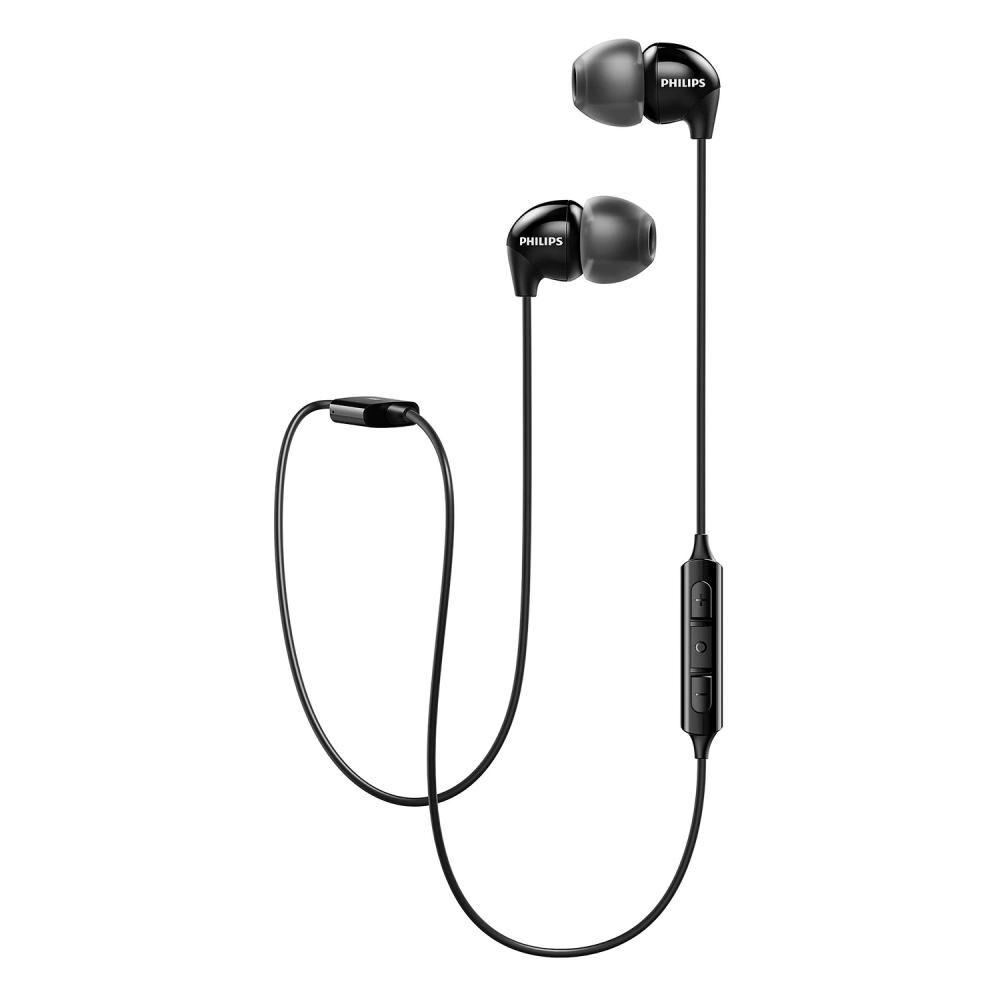 Audifono Bluetooth Philips Bt Shb3595 image number 0.0