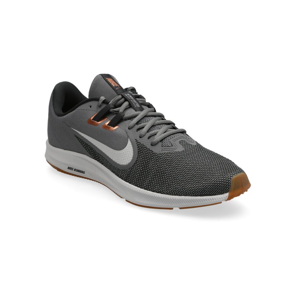 Zapatilla Running Unisex Nike Downshifter 9 image number 0.0