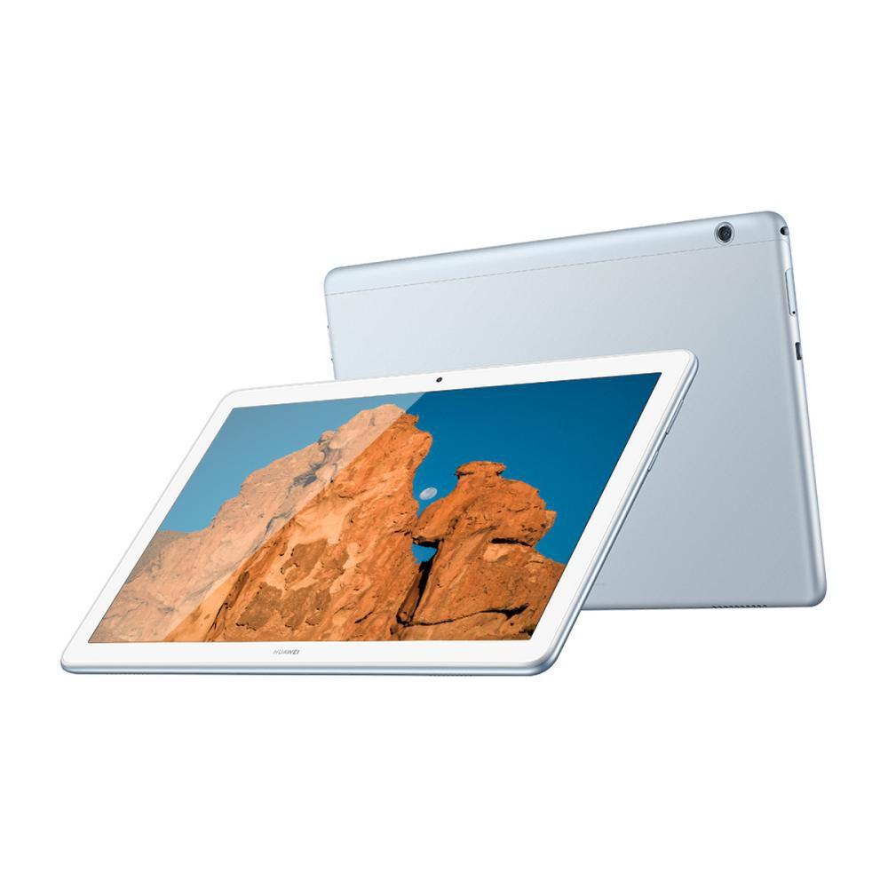 "Tablet Huawei Mediapad T5 / 16 GB / Wifi / Bluetooth / 10.1"" image number 3.0"