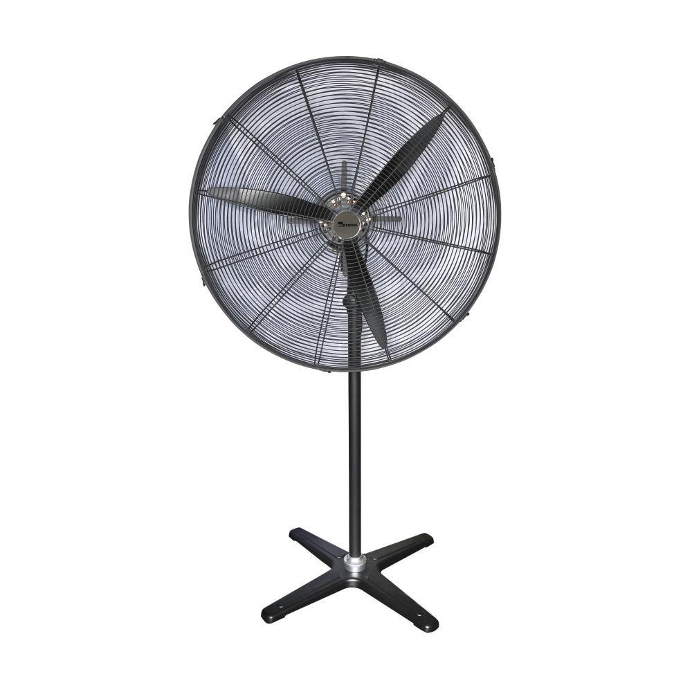 """Ventilador Industrial Pedestal 30"""" image number 0.0"""
