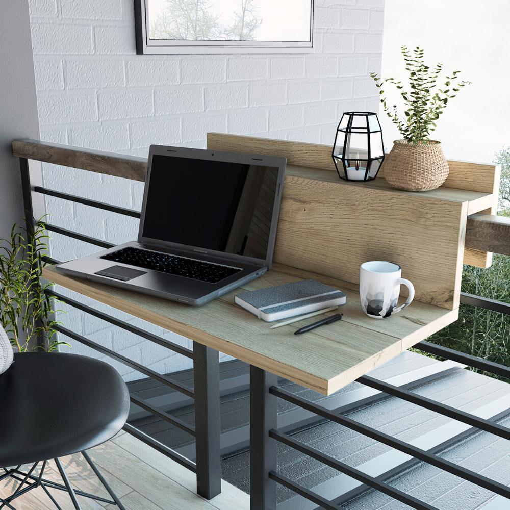 Escritorio Tuhome Office image number 5.0