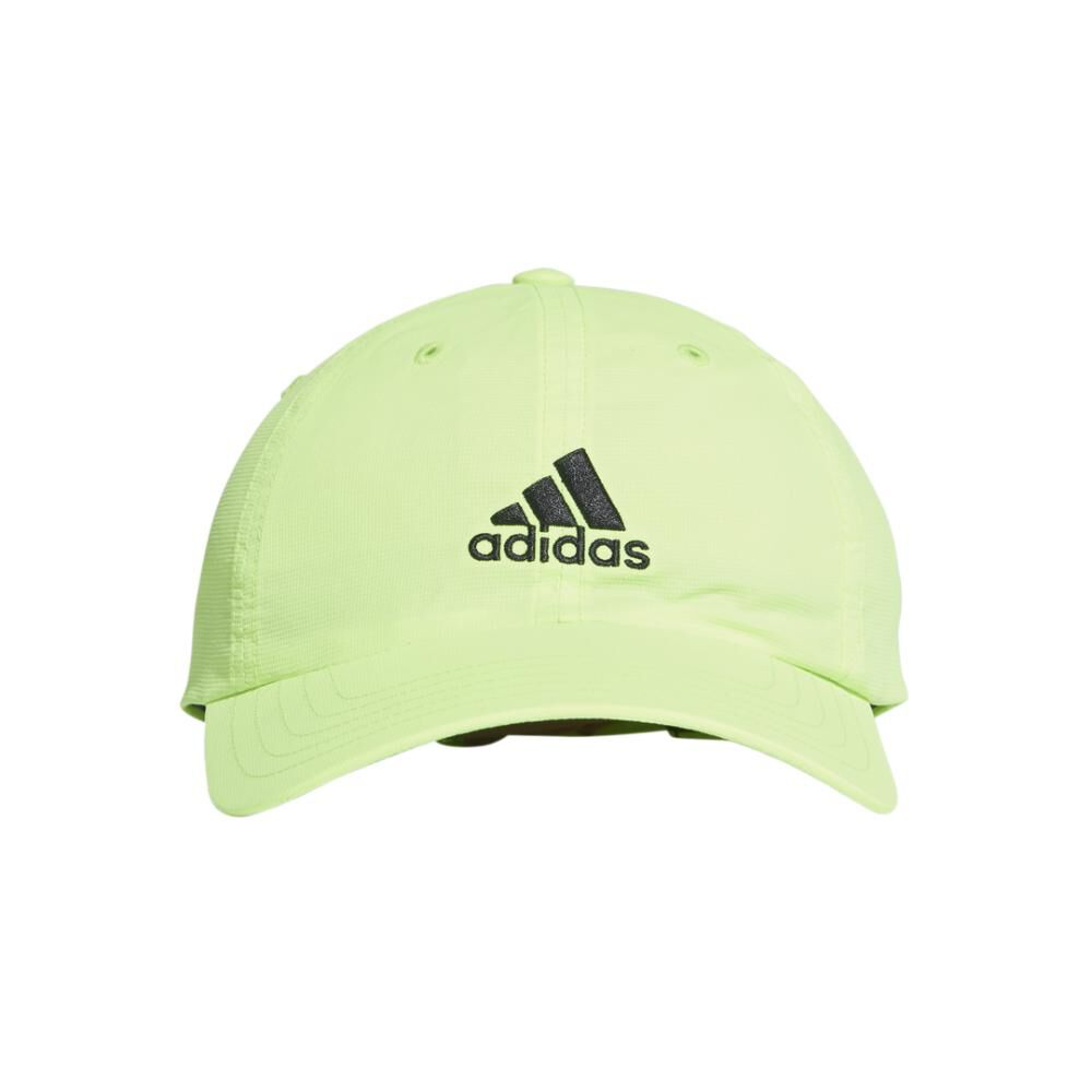 Jockey Adidas Dad Cap Badge Of Sport Aeroready image number 0.0