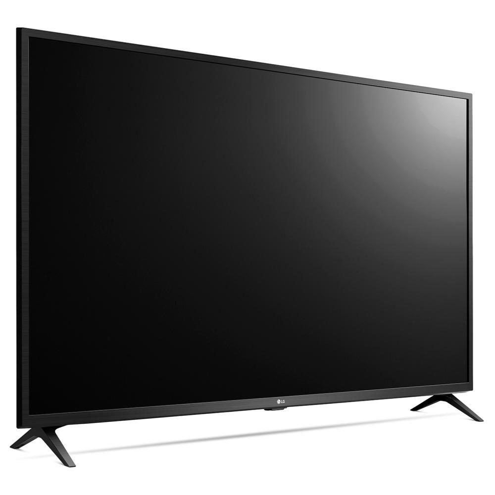 """Led LG 65UN7300PSC / 65"""" / Ultra Hd / 4K / Smart Tv 2020 image number 2.0"""