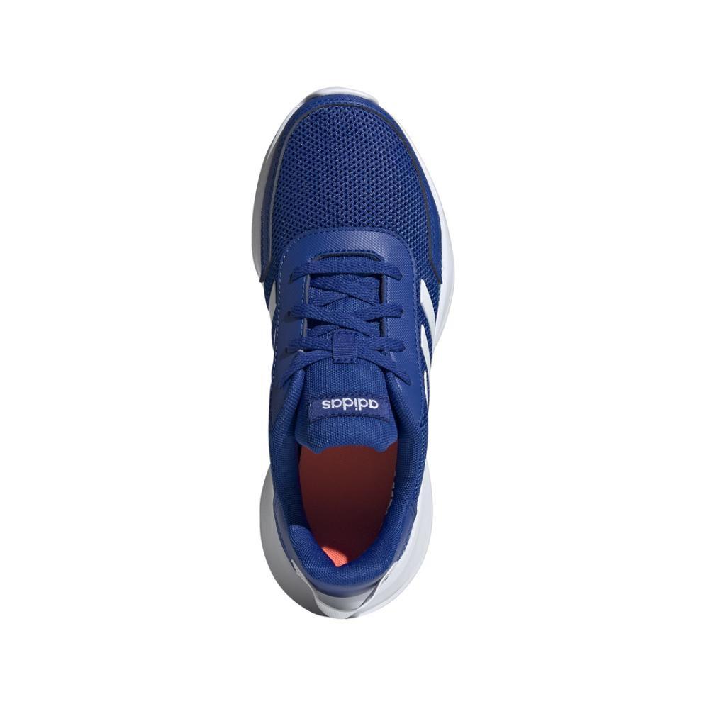 Zapatilla Unisex Adidas image number 3.0