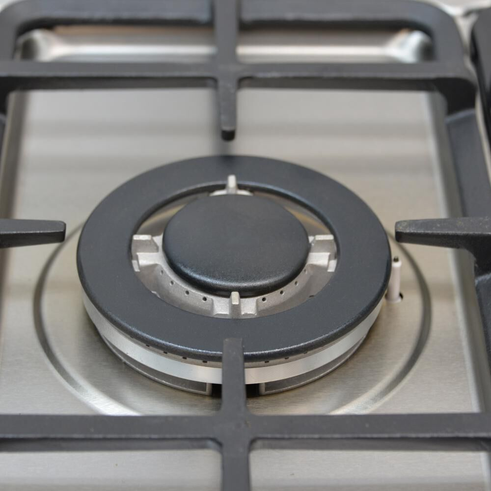 Cocina Sindelen Ch-8900in 5p / 5 Quemadores image number 2.0