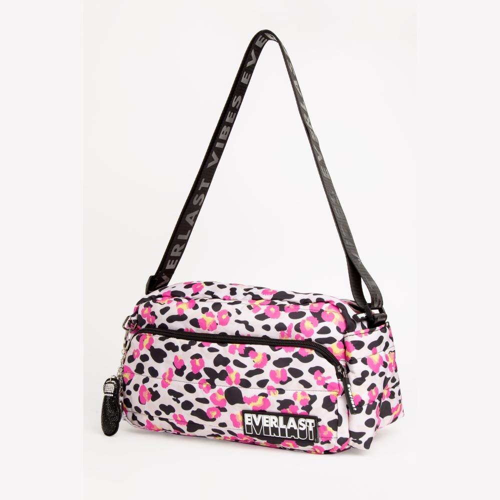 Bolso Convertible Mujer Everlast 10021070 image number 1.0
