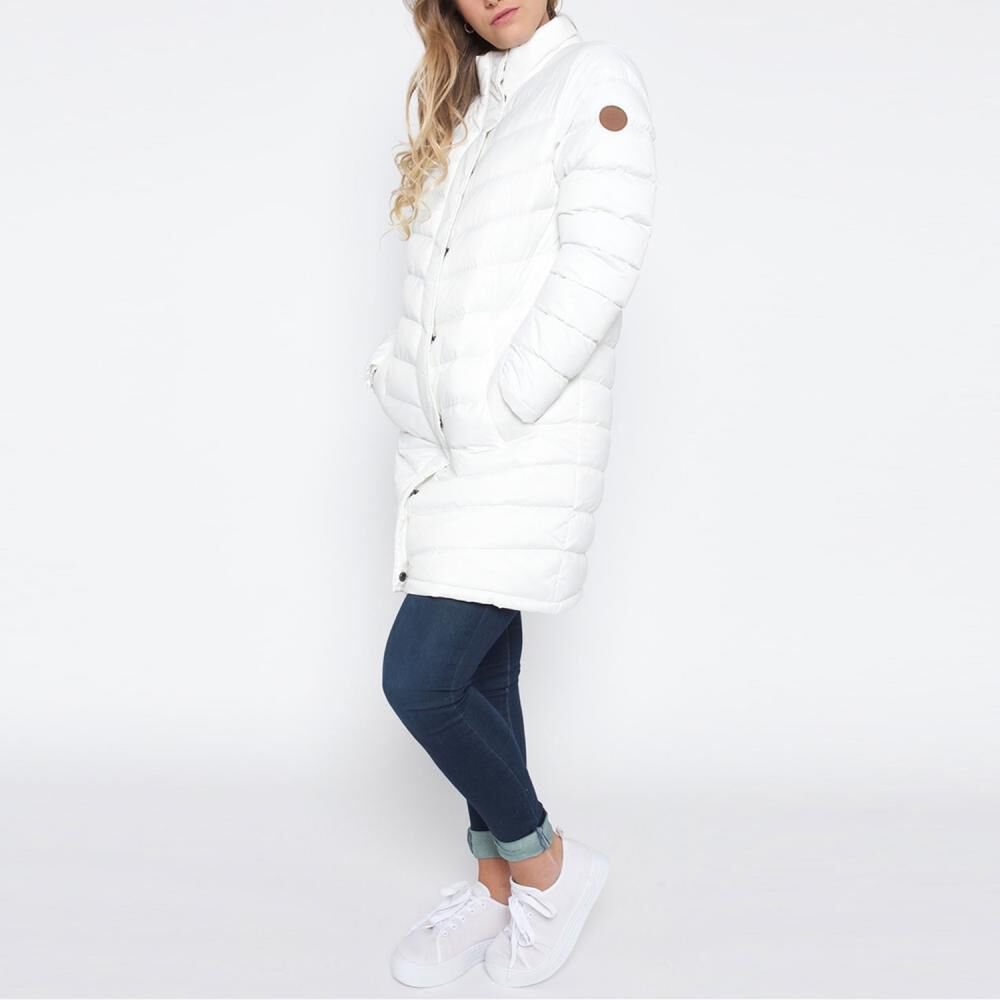 Parka Mujer O'neill image number 3.0