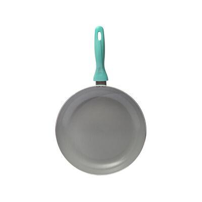 Sarten Kitchenware Básico Calipso / 1 Pieza
