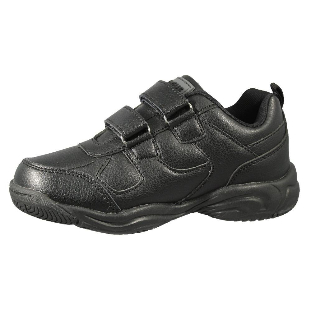 Zapato Escolar Niño Fagus image number 3.0