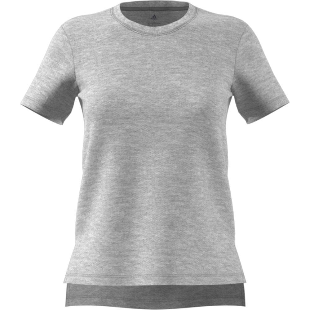 Camiseta Mujer Adidas Go-to image number 7.0