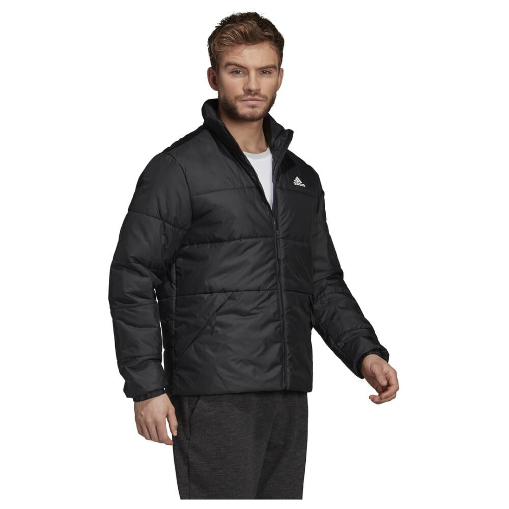 Parka Hombre Adidas image number 1.0