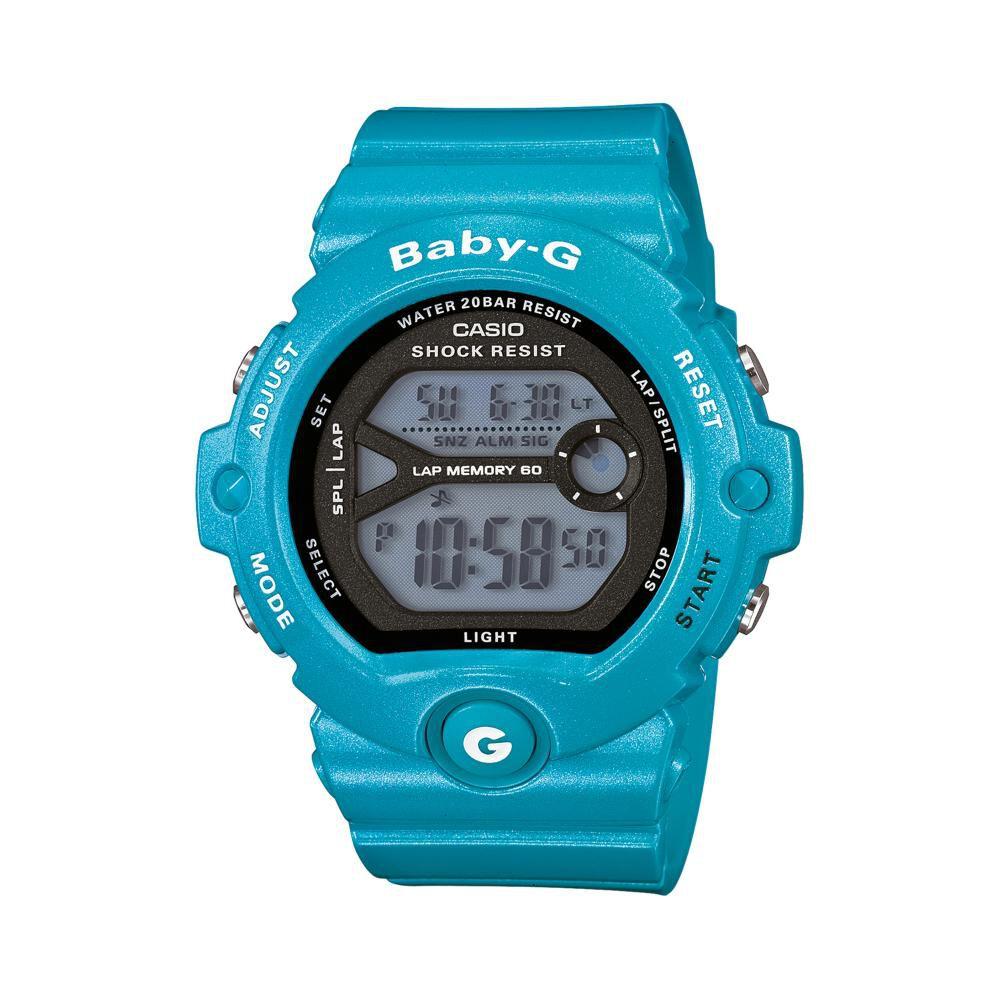 Reloj Baby-G Bg-6903-2dr image number 0.0