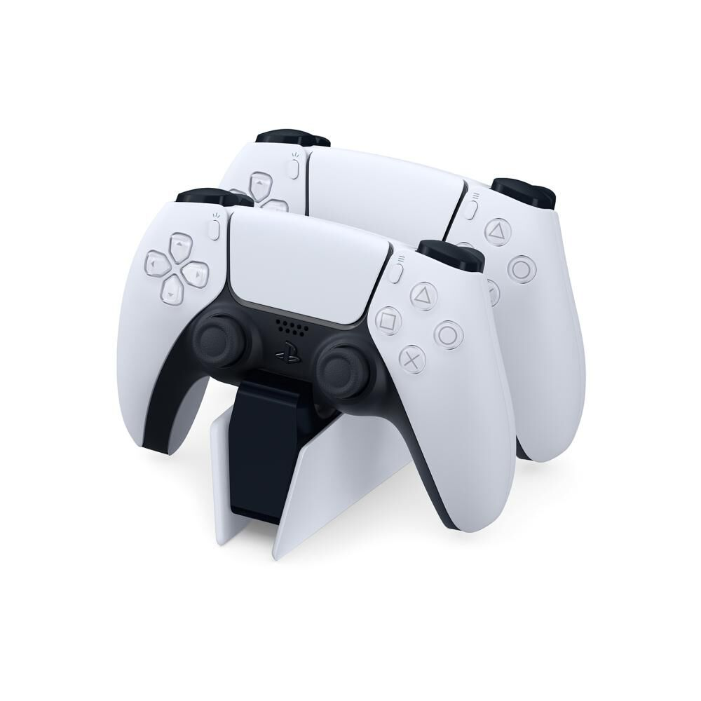 Sony Ps5 Charging Station image number 2.0