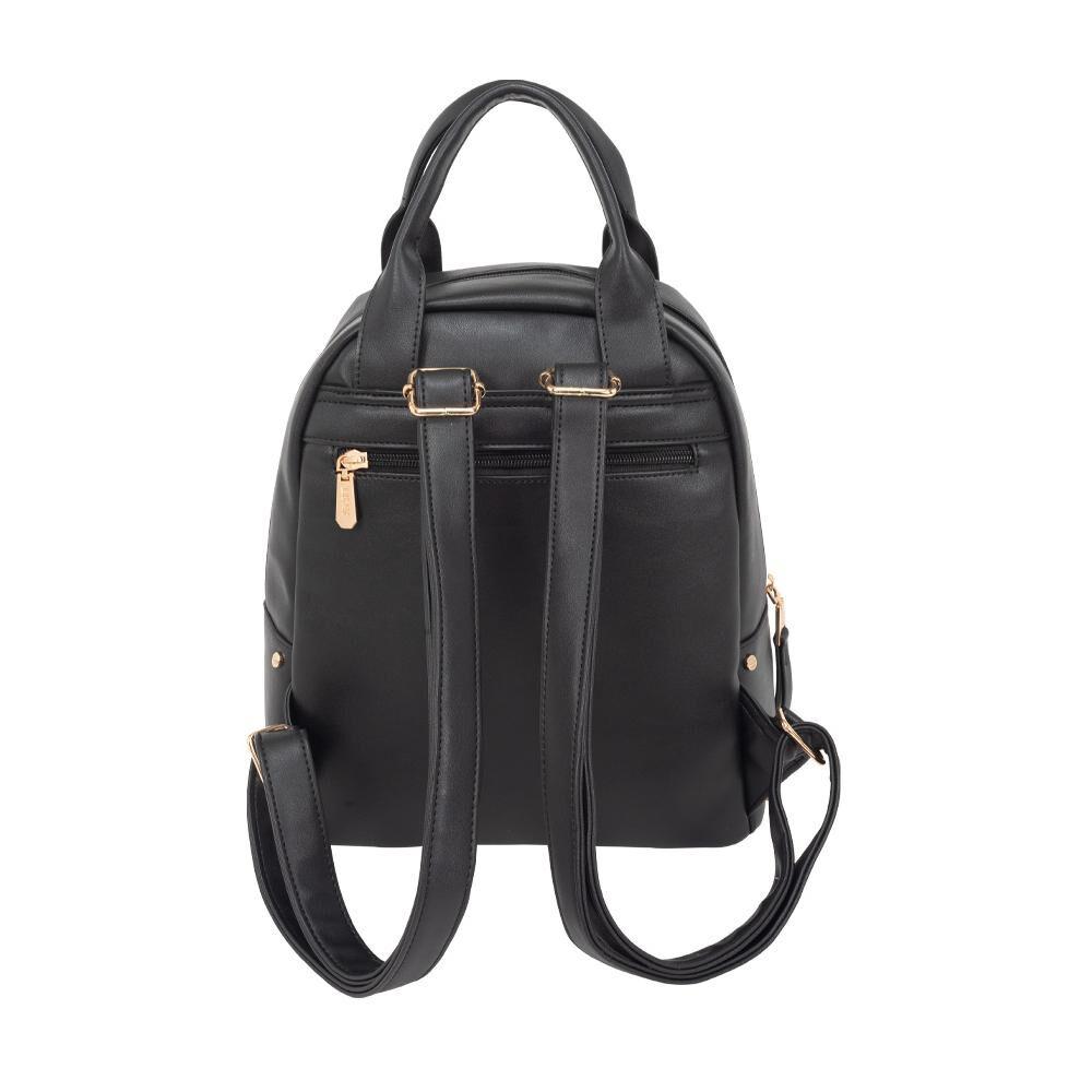 Mochila Secret Malaga Backpack image number 3.0