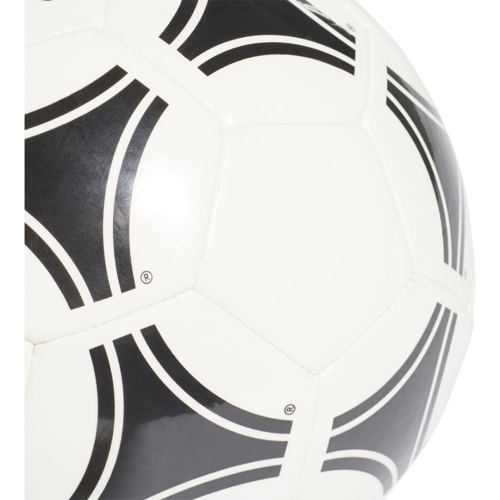 Balón De Fútbol Unisex Adidas Tango Glider image number 4.0