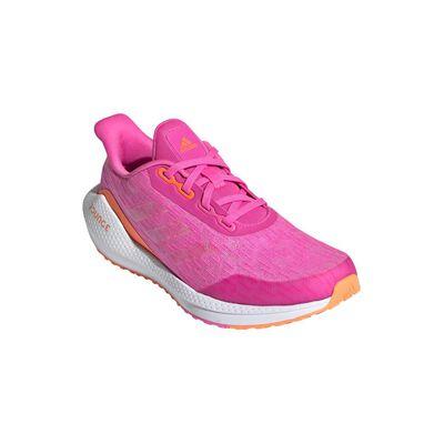 Zapatilla Juvenil Niña Adidas Eq21 Run