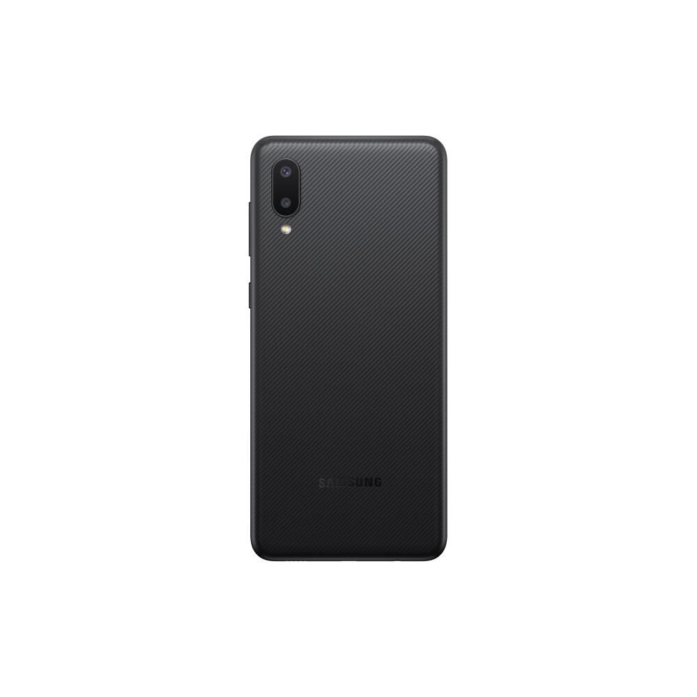 Smartphone Samsung A02 / 32 Gb / Claro image number 1.0