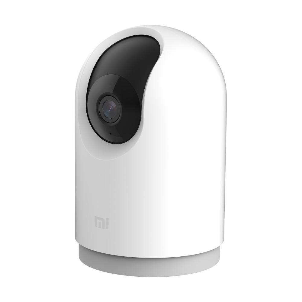 Cámara De Seguridad Xiaomi 2k Pro Home Security image number 0.0