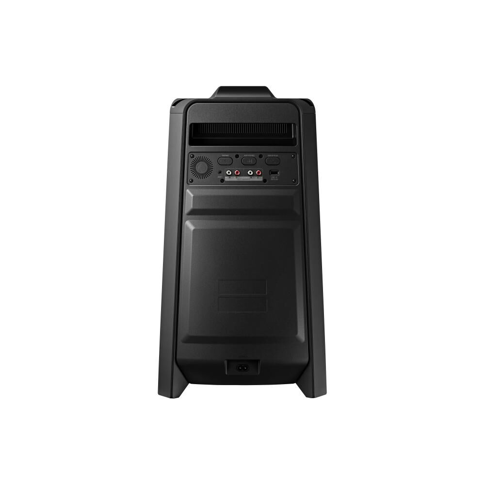 SoundTower Samsung Mx-t40/zs image number 2.0