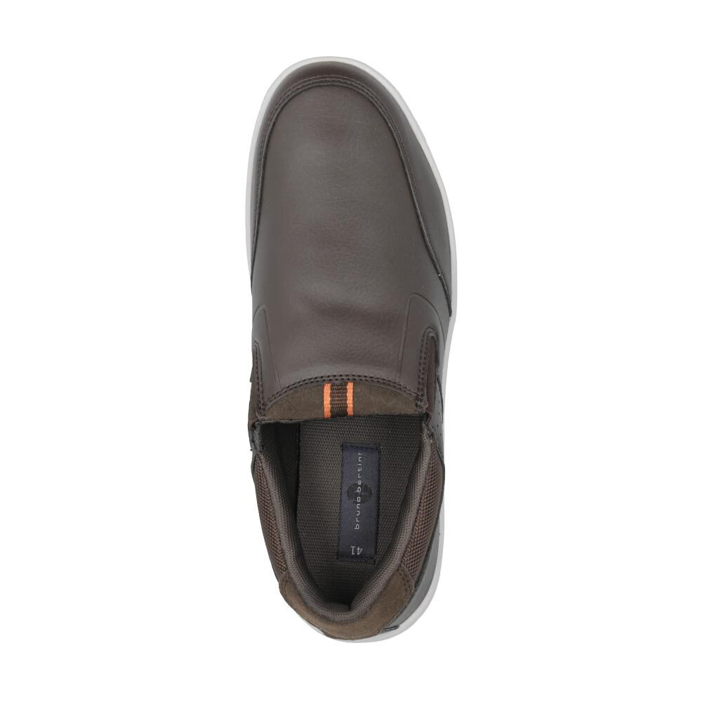 Zapato Casual Mujer Bruno Bertini image number 3.0