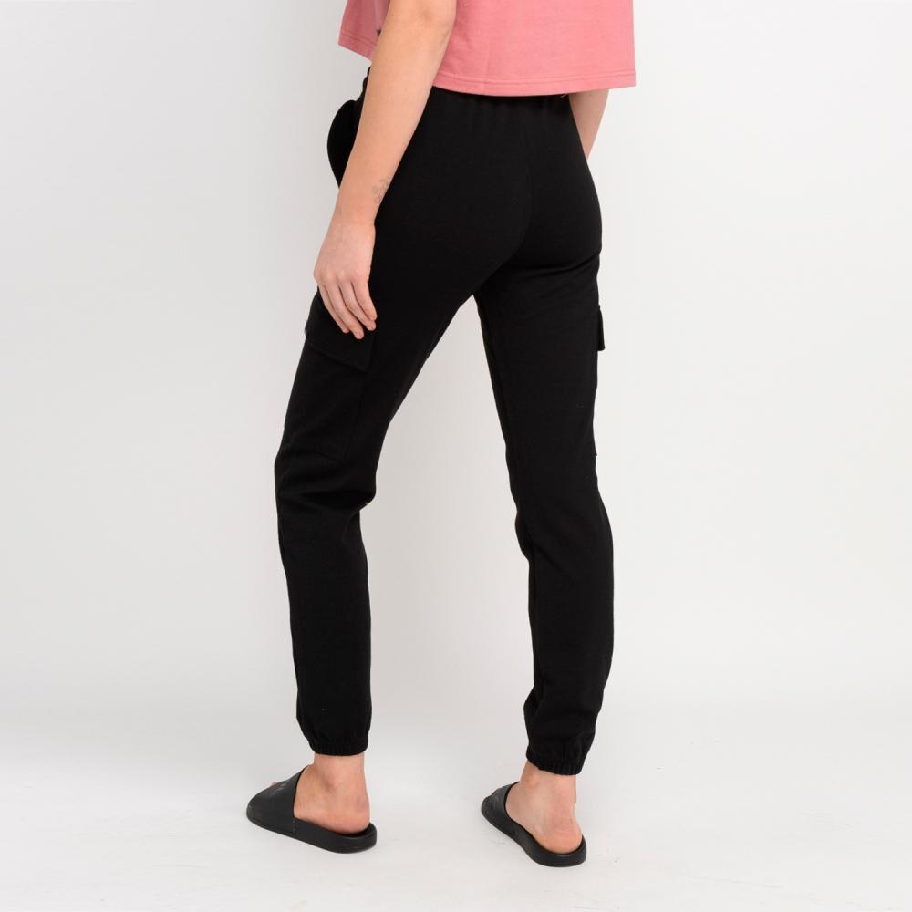 Pantalon De Buzo Mujer O´neill image number 2.0