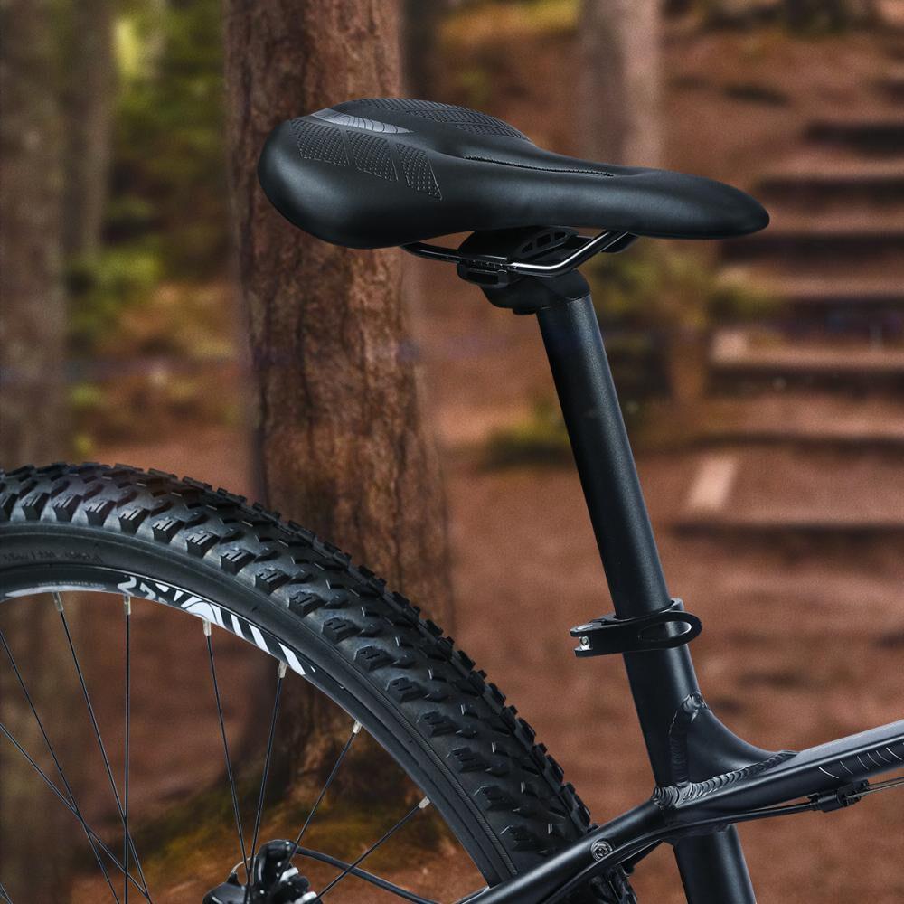 Bicicleta Mountain Bike Oxford Merak1 Aro 27.5 image number 5.0