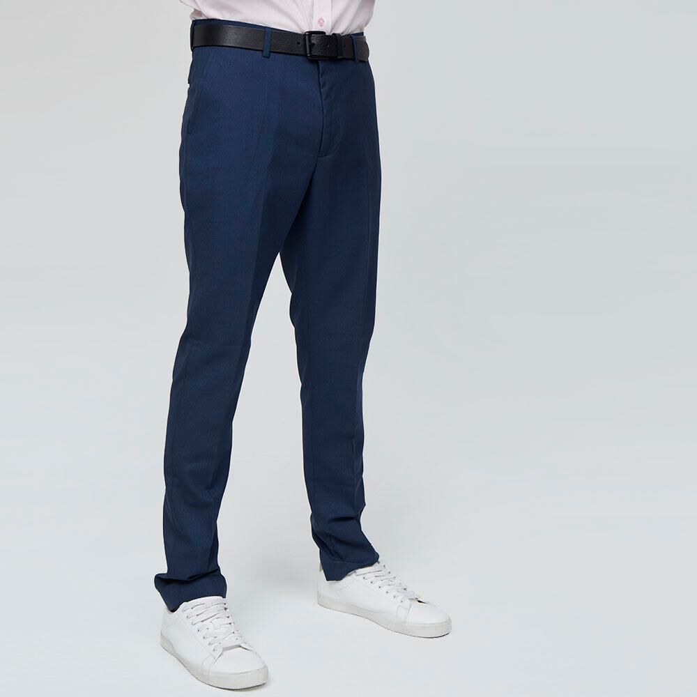 Pantalon  Hombre Rolly Go image number 0.0