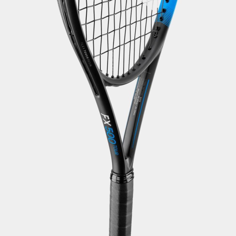 Raqueta De Tenis Unisex Dunlop Fx500 Tour image number 2.0