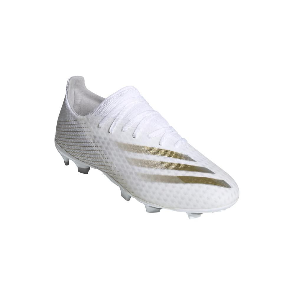 Zapatilla Fútbol Adidas X Ghosted.3 Fg image number 0.0