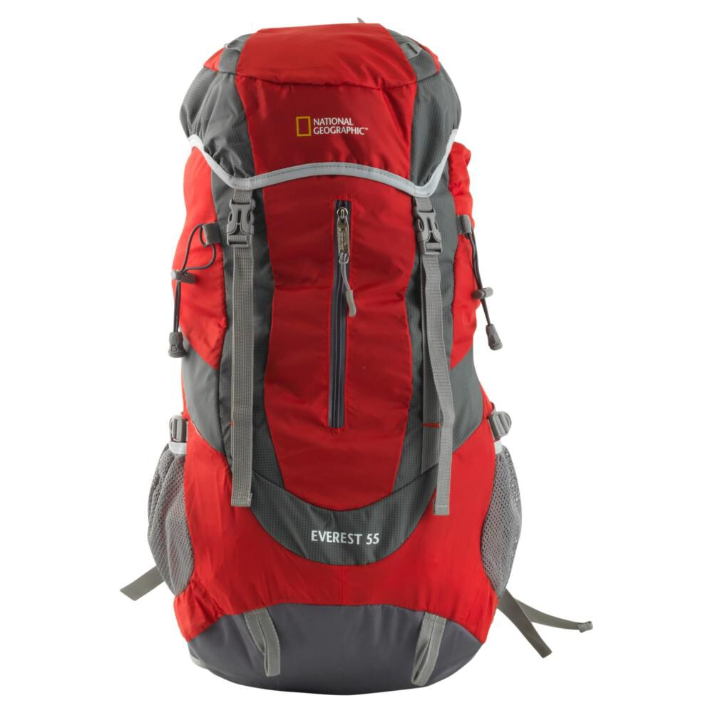 Mochila Outdoor National Geographic Mng255 image number 2.0