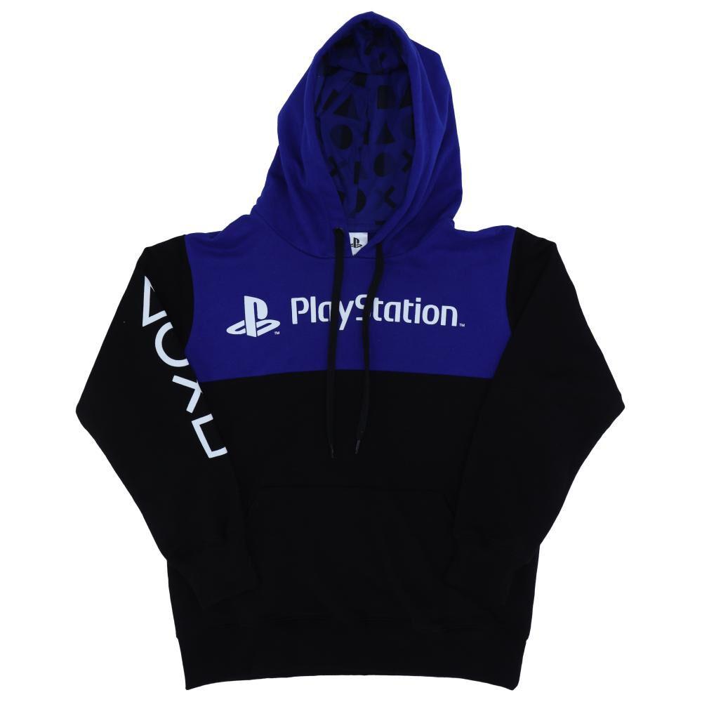 Polerón Niño Teen Playstation image number 0.0