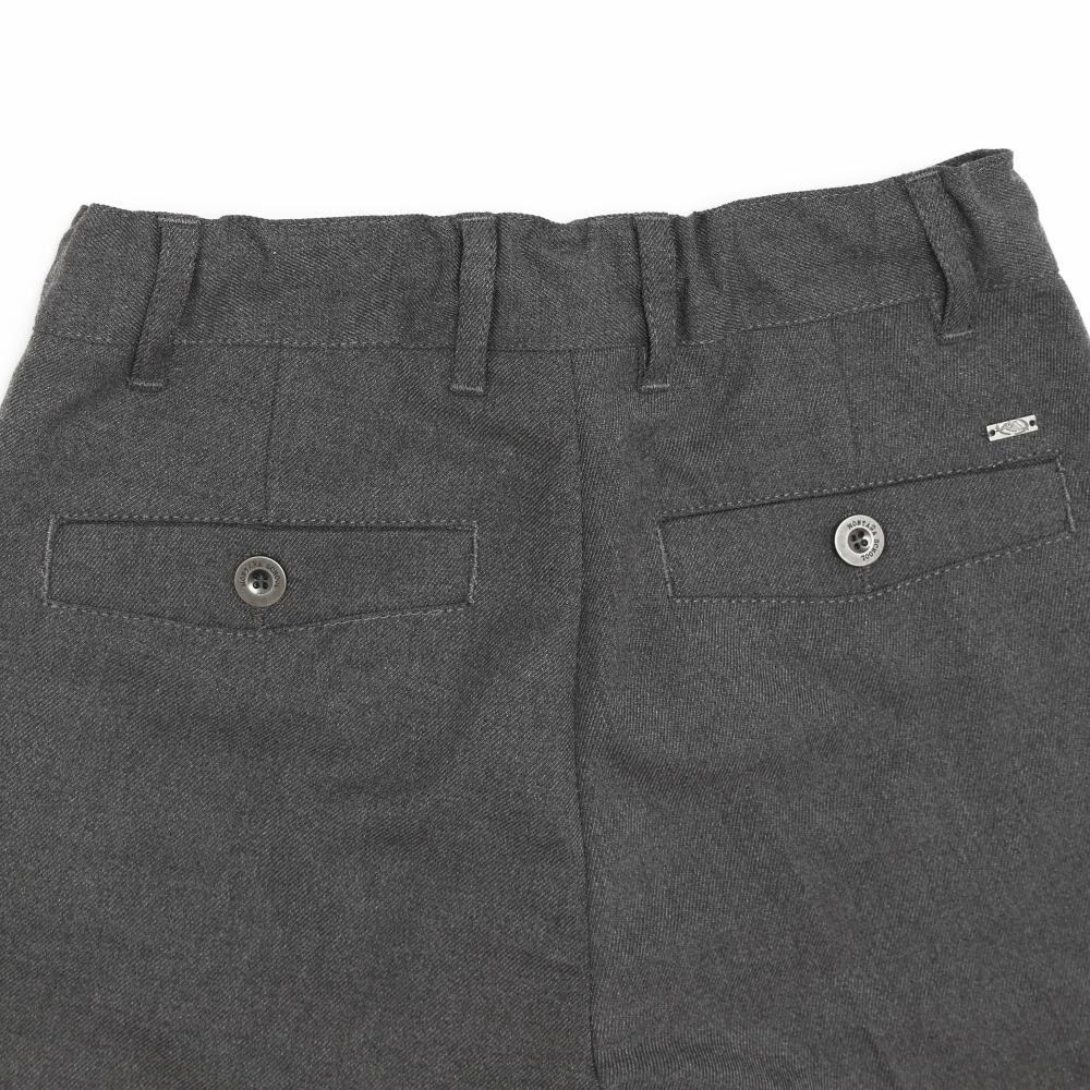 Pantalon Montaña 26Tt5-Pa02Tjb image number 2.0