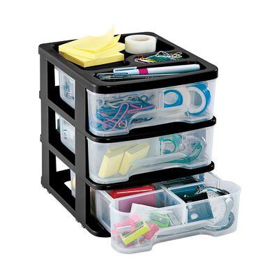 Caja Organizadora  Rimax Rx7117