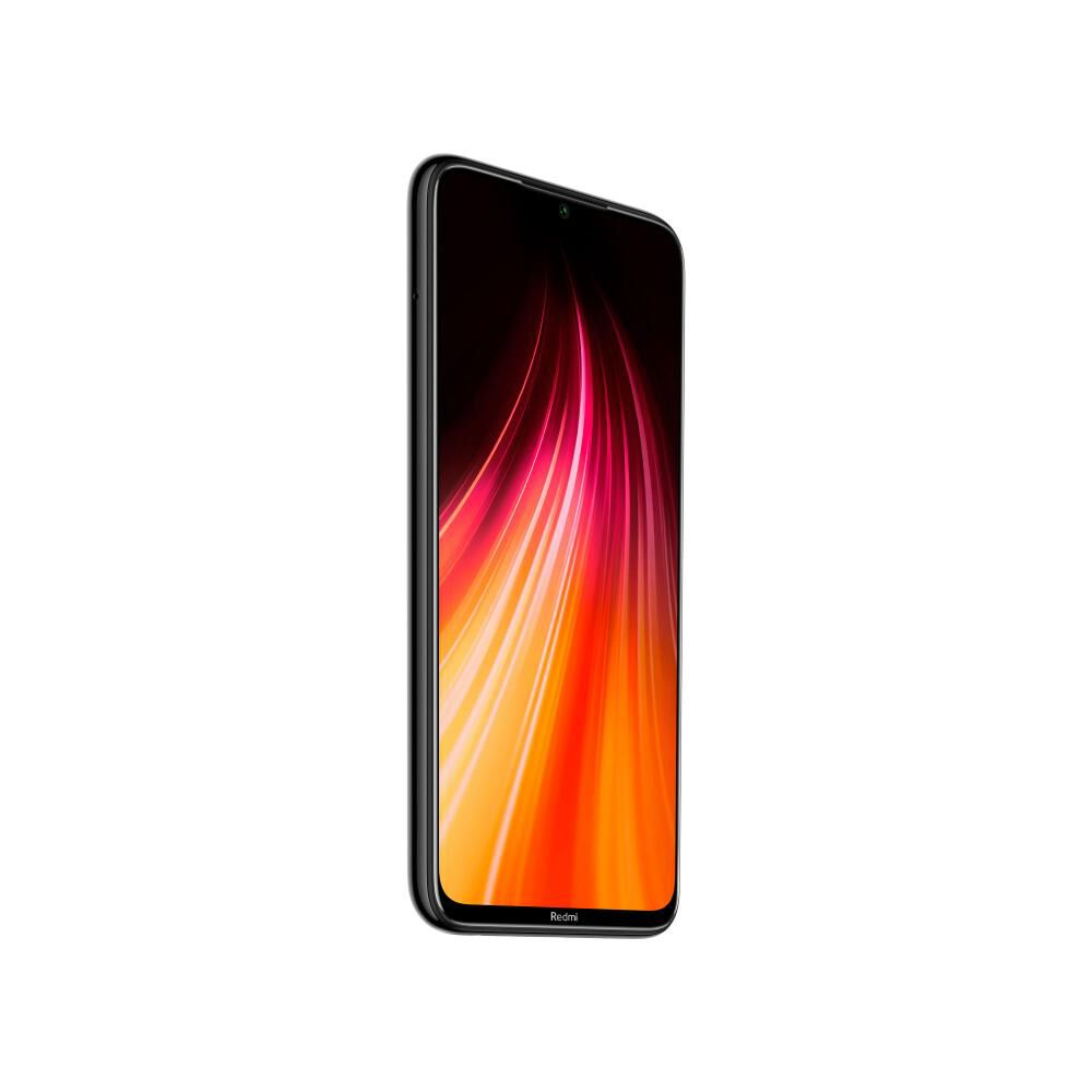 Smartphone Xiaomi Redmi Note 8 64 Gb / Entel image number 2.0