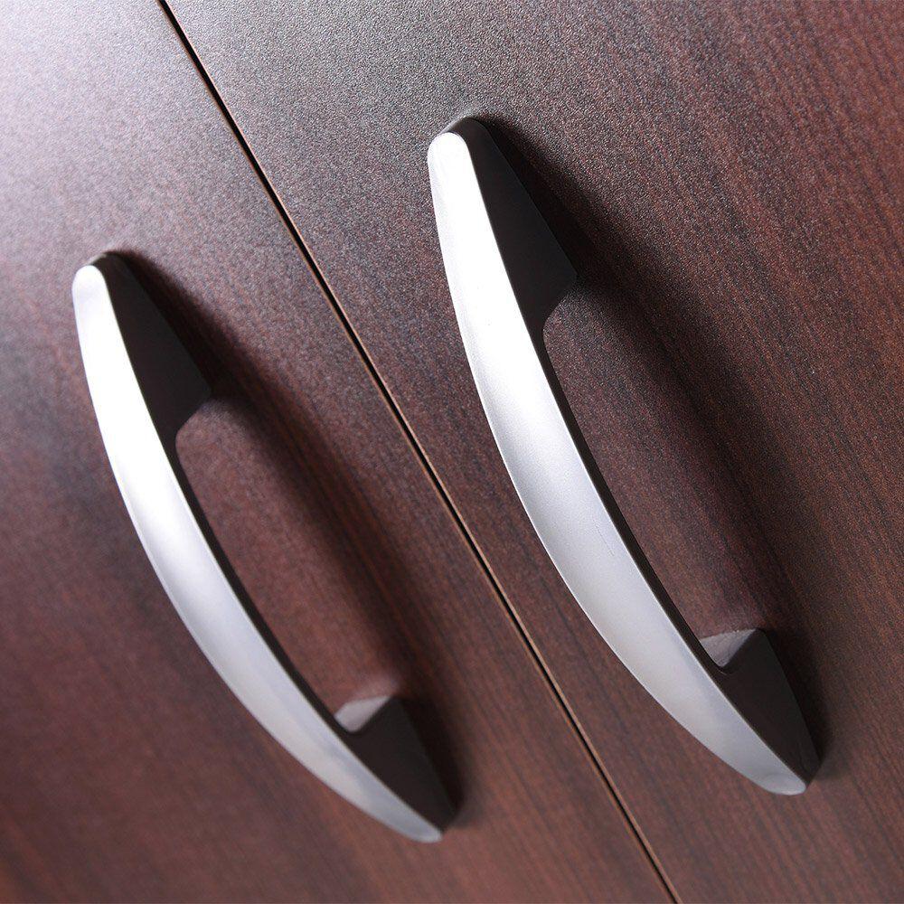 Closet Cic Maipo / 6 Puertas / 4 Cajones image number 3.0